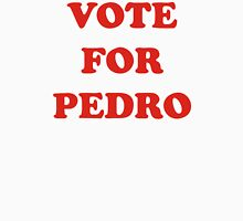 Napoleon Dynamite – Vote For Pedro T-Shirt