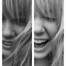 Face value by belle2593