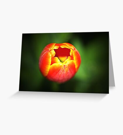 I'm Ready... Are You? Greeting Card