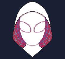 Spider-Gwen! Kids Clothes
