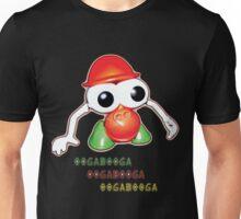oogabooga Unisex T-Shirt