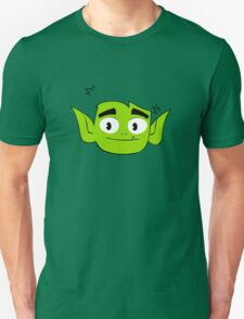 Beast Boy T-Shirt