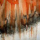 Eternal Journey by Kathie Nichols