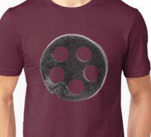 homework6 Unisex T-Shirt
