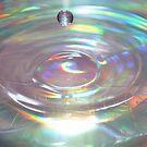 Tear Drop....take 2!! by KChisnall