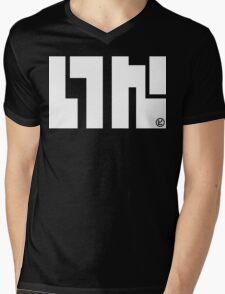 Splatoon SquidForce Black Tee T-Shirt