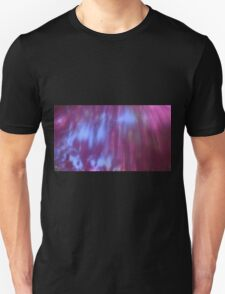 Abstraction Apex n°3 Unisex T-Shirt