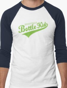 Bottle Kids T-Shirt