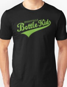 Bottle Kids T-Shirt