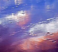 wet sand... by terezadelpilar~ art & architecture