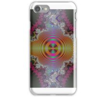 After the Sun Goes Down iPhone Case/Skin