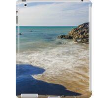 Ocean Breeze iPad Case/Skin