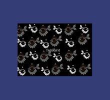 Eyefish - 2011 Unisex T-Shirt