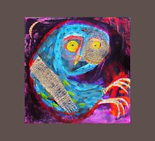 the eternal owl T-Shirt