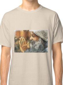 Osho Classic T-Shirt