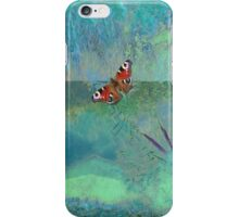 The Pond'... iPhone Case/Skin