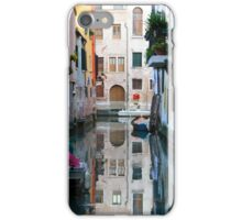 All About Italy. Venice 7 iPhone Case/Skin