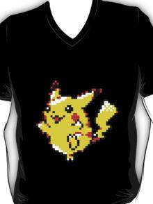 PI-KA-CHU ! T-Shirt