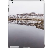 The Local Water Supply iPad Case/Skin