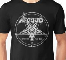 Venom T-Shirt Unisex T-Shirt