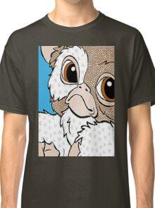 mogwai love Classic T-Shirt