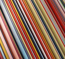 Colors by Sébastien FERRAND
