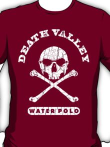 death valley water polo T-Shirt