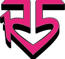 R5 by evaav