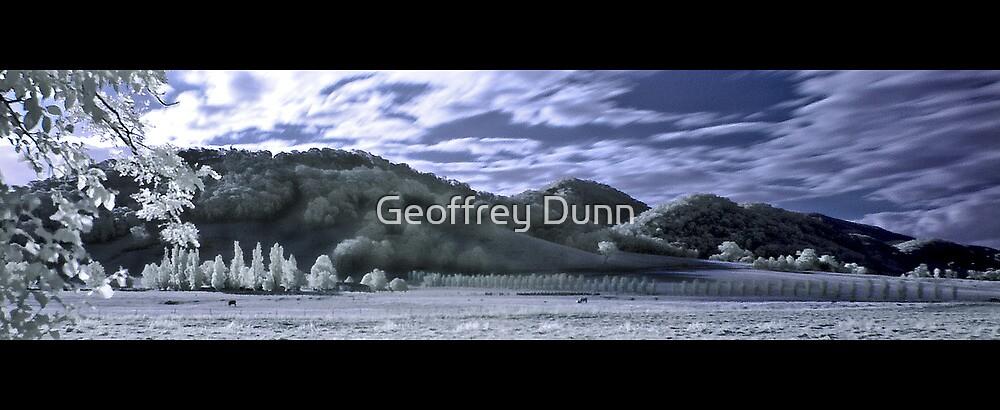 ...Wee Japer [IR]... by Geoffrey Dunn