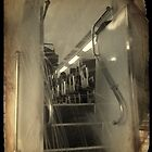 cityrail by technokitty