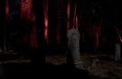 In the Dead of Night by MattGranz