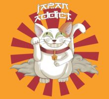 Japan Addict by Enopee