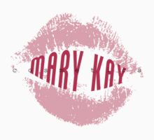 Mary Kay  by SandraWidner