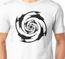 The Maelstrom Unisex T-Shirt