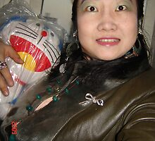 How Freuen Schlau Schatzbar tuchtig Begeistern schon Lobenswert Ehrsuchtig I was at Oak Ridge national Laboratory at Megalipolis Beijing of China in November 2008 I am! Atilina-Bogey! Thanks! by Lanlan Sgwendolyn Lin