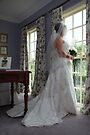 Wedding of Alana & Toney 2 by KeepsakesPhotography Michael Rowley