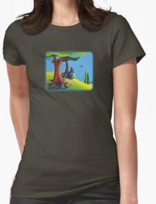 Cardinal Shirt T-Shirt