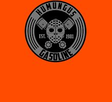 Lord Humungus gasoline Unisex T-Shirt