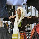 Greekfest by gregsmith