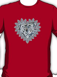 Prickly Love T-Shirt