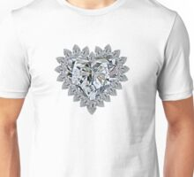 Prickly Love Unisex T-Shirt