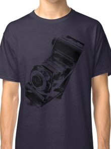 Retro Vintage Camera Classic T-Shirt