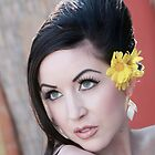 Miss Sophia by marcoman