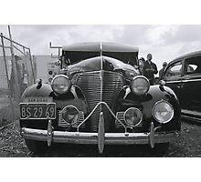 world's fair Photographic Print