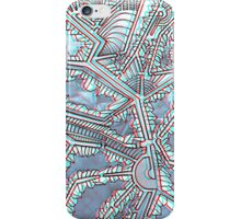 Stereo Graphics vol.1 iPhone Case/Skin