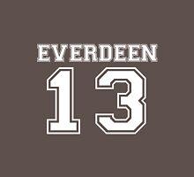 Everdeen - T 1 Unisex T-Shirt