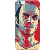 GTA V - TREVOR - METH ! iPhone Case/Skin