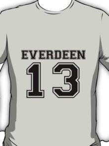Everdeen T-2 T-Shirt