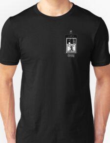 Muldy T-Shirt
