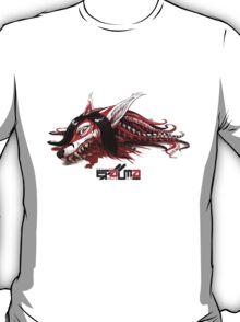 Trauma T-Shirt